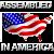 Assembled in America