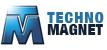 TechnoMagnet