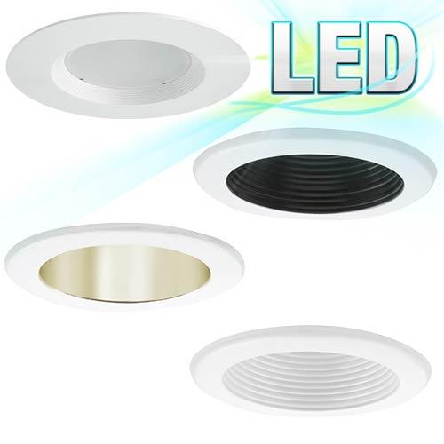 """5"""" LED"""