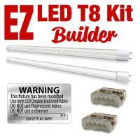 EZ Kit Builder