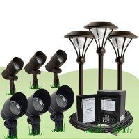 Superior Total LED Malibu Lighting Exclusive LED Malibu Light Supplier