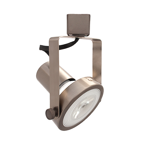 TLSK213-SN Gimbal Track Light