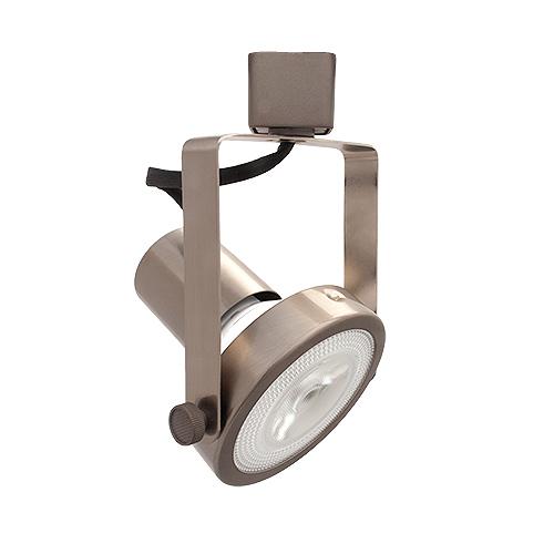 TLSK213-SN Gimbal Track Light