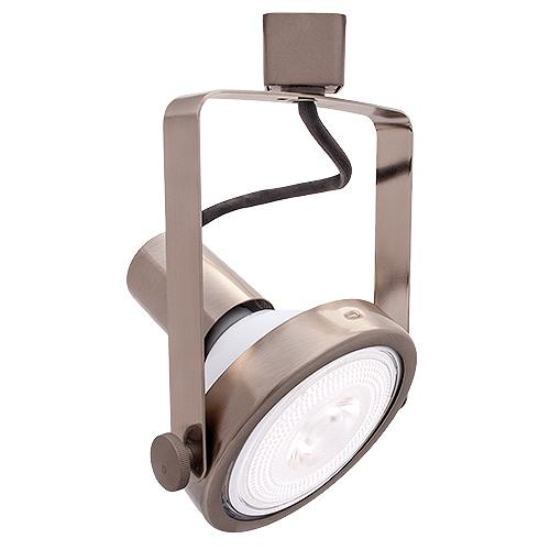 TLSK214-SN Gimbal Track Light