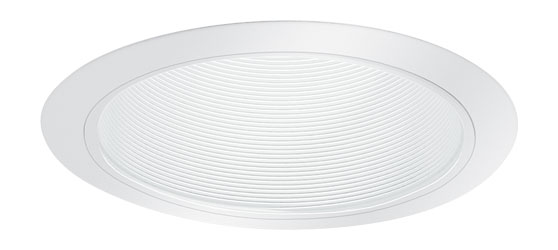 Total Recessed Lighting 2