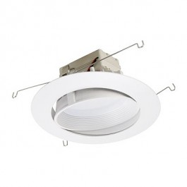 how track lighting works. Works With All Of Our 6\ How Track Lighting