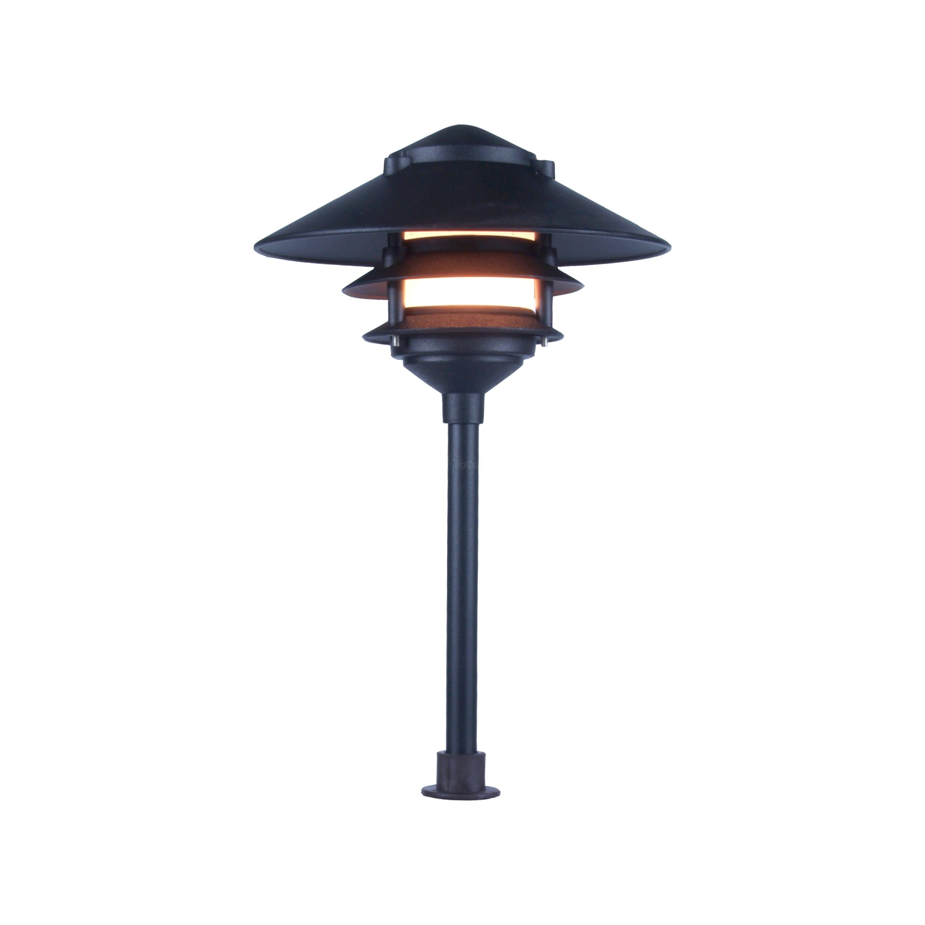 New 12 Volt Landscape Lighting