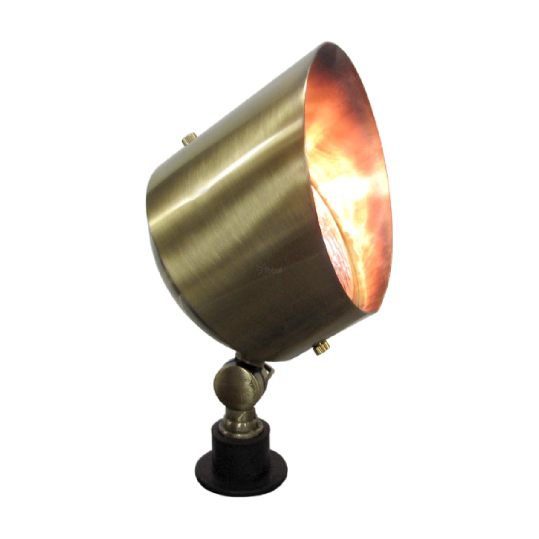 Landscape lighting par36 low voltage spot aloadofball Choice Image
