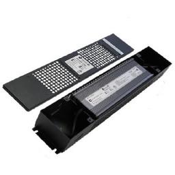 EMCOD ECV96S24DC 96watt 24volt DC LED electronic driver ...