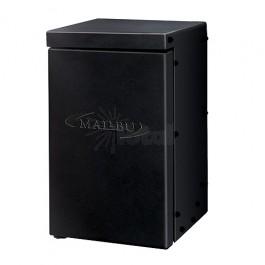 Malibu 8100-0300-01 300 watt 12VAC outdoor transformer with digital ...