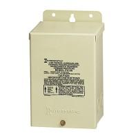 Intermatic PX100 100 watt pool and spa ground shield 12VAC safety transformer