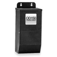 TechnoMagnet ODC60S24VDC LED DC driver magnetic indoor outdoor 60W 24V