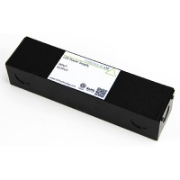LTF LED 30watt no load indoor remote electronic DC driver 24VDC ELV dimmable TA30WD24LEDRE