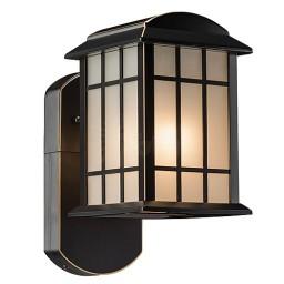 Maximus Craftsman Oil Rubbed Bronze smart security light, HD camera, Two-Way talk, Siren, 3000K SPL06-07A1W4-ORB-K1