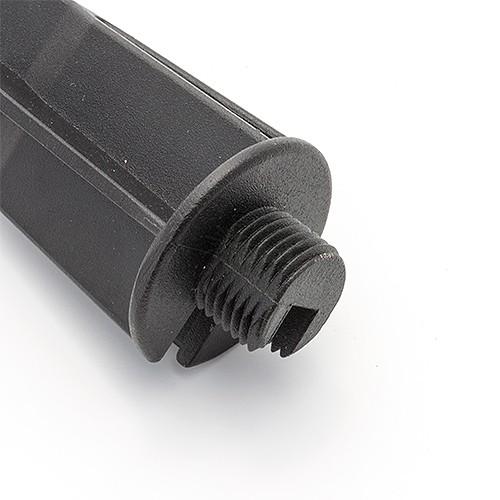 Outdoor Genuine Malibu 8101 4820 01 Metal Male Stake For