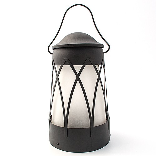 Outdoor malibu led landscape lighting 8401 5530 01 low voltage outdoor malibu led landscape lighting 8401 5530 01 low voltage georgetown collection black tiki torch lantern path light aloadofball Gallery