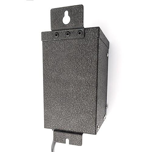 EMCOD outdoor EPC40W 40watt 12/15volt LED AC landscape ...
