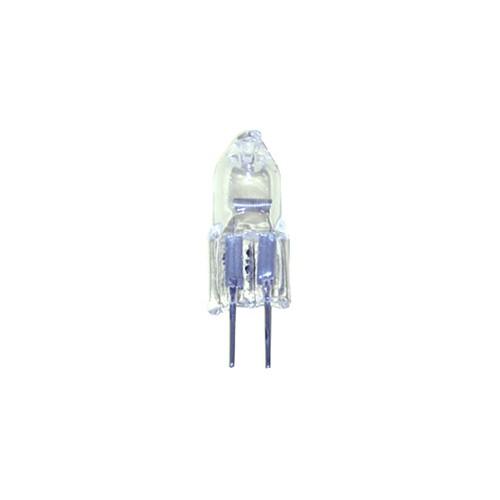 Jc 10 outdoor fixture replacement bulb workwithnaturefo