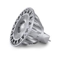 SORAA LED VIVID outdoor 00943 MR16 36° flood 2700K 7.5watt 12VAC light bulb dimmable SM16-07-36D-927-03