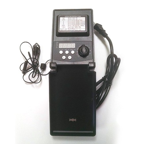Outdoor Malibu 8100-9045-01 45 watt outdoor lanscape ... on