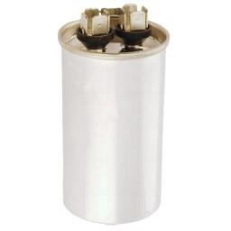 Metal Halide Lamp 70 watt Capacitor 8UF/300V