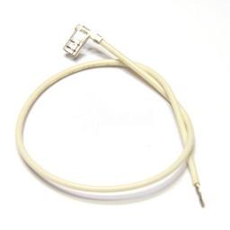 35 watt to 400 watt HPS / MH pulse start single capacitor lead