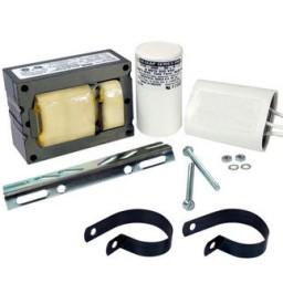 1000watt High pressure sodium ballast kit 5-Tap