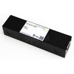 Bulk LTF LED 60watt no load indoor remote electronic DC driver transformer 12VDC ELV dimmable TA60WD12LEDRE-ELV