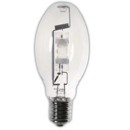 150watt Pulse Start Metal Halide Lamp