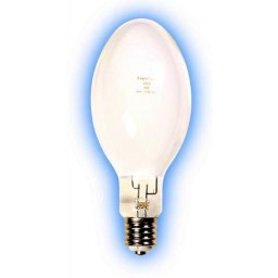1000watt metal halide lamp reduced jacket MOG screw base BT37 universal burn position 4000K light bulb