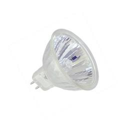 MR11 FTD 12Volt 20Watt Narrow flood halogen light bulb