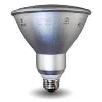 Bulk PAR38-Lamp Compact Fluorescent - CFL - 23watt - 27K