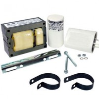 1000watt High pressure sodium ballast kit 5-Tap