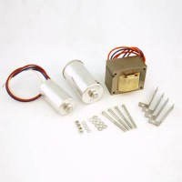 High Pressure Sodium 100watt ballast kit 120v