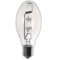 100watt MOGPulse Start Metal Halide Lamp