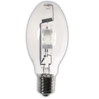 100watt MOGPulse Start Metal Halide Lamp
