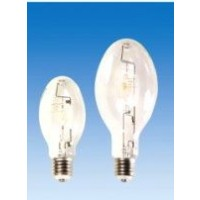 175w Metal Halide Lamp HOZ Burn