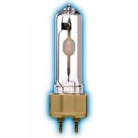 Ceramic MH Lamp 70watt single ended W/G12 Base, 42K