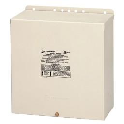 LED Intermatic PX600 600 watt ground shield 12volt AC safety transformer