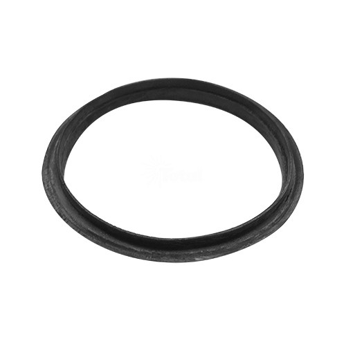 Replacement gasket for Orbit 2030 series pagoda lights
