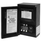 LED Malibu 8100-9045-01 45 watt outdoor transformer with digital timer and photo eye