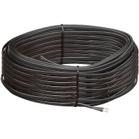 400ft. Premium outdoor low voltage 16 gauge wire coil