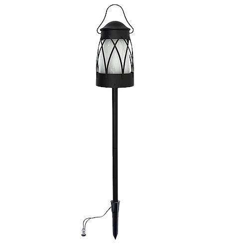 Malibu LED Landscape Lighting 8401-5530-01 Low Voltage