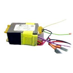 Cabinet lighting EMCOD EM-20-24DC 20watt 24volt LED DC core & coil magnetic dimmable Class 2