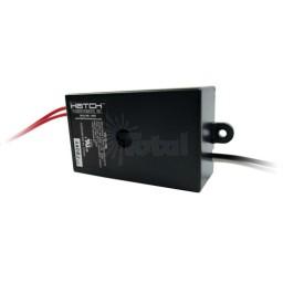 Under cabinet 75watt 12v AC Electronic Encapsulated Transformer