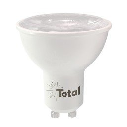 Recessed lighting LED 7watt GU10 MR16 3000K 40° flood light bulb dimmable