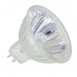 Recessed lighting EXN MR16 50Watt 12V Flood