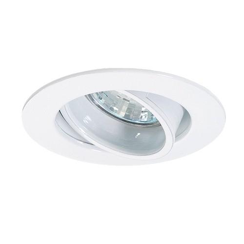 Best Of 12v Under Cabinet Lighting Transformer