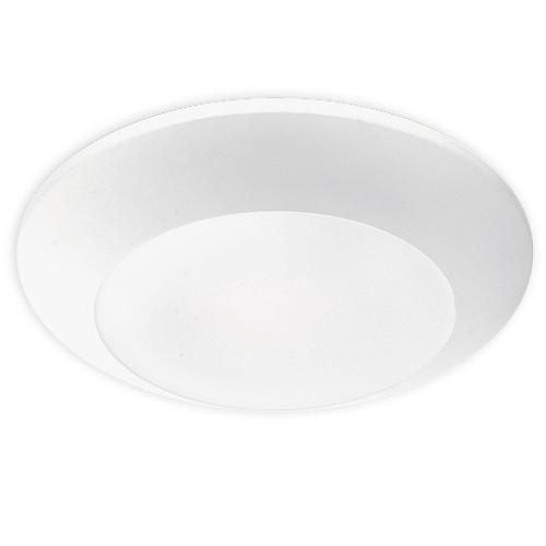 Sylvania 71911 Ultra LED 13W Light Disc downlight recessed lighting ...