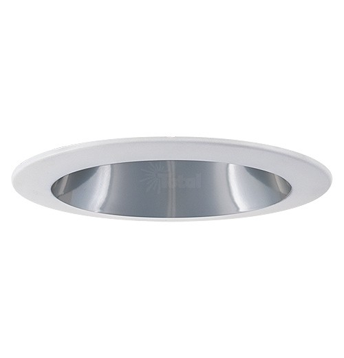 Recessed Trim 3000 or 4000 or 5000K Commercial Electric 5 /& 6 in LED Selective Color